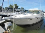 Tiara 36 OPEN Boat for Sale