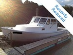 General Marine  Boat for Sale