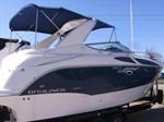 Bayliner 315 Cruiser 2011