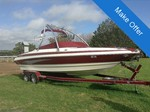 Larson  Boat for Sale