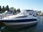Bayliner 285 Express Cruiser Boat for Sale