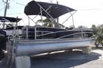 Harris FloteBote Grand Mariner 230 2013