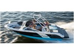 Four Winns H200RS Boat for Sale