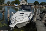 Wellcraft  Boat for Sale