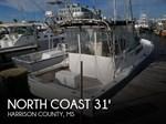North Coast 1989