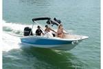 Boston Whaler 170 Super Sport 2012