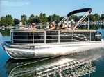 Harris FloteBote 200 Boat for Sale