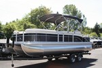 Bennington 24 SLX Boat for Sale