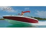 Cobalt Boats 200 Boat for Sale