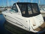 Chaparral 280 Signature Boat for Sale