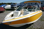 Cobalt Boats 212 2007
