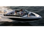 Glastron 180 Boat for Sale
