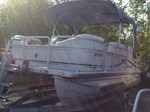 Premier 201 Boat for Sale