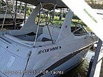 Four Winns  Boat for Sale