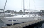 Catalina Yachts Catalina 42 MKII Boat for Sale