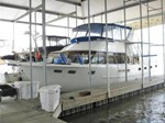 DEFEVER Performance Offshore Cruiser Boat for Sale