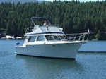Tollycraft  Boat for Sale