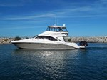 Sea Ray 58 SEDAN BRIDGE Boat for Sale