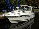 Doral Prestancia 30SC Boat for Sale