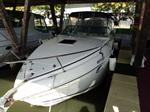 Rinker 250 Boat for Sale