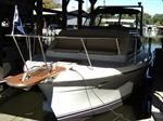 Trojan 365 Tri Cabin Boat for Sale