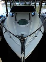 Doral 250 Boat for Sale