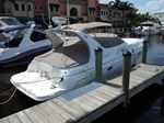 Cruisers 3375 Express Boat for Sale
