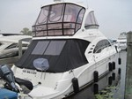 Sea Ray 52 SEDAN BRIDGE Boat for Sale