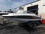 Hurricane 2200 OB Boat for Sale