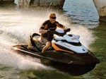 Sea-Doo RXT 260 Boat for Sale