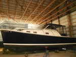 Mainship 30 PILOT II Boat for Sale