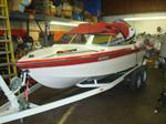 Grew 1700 CD Boat for Sale