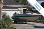 Glastron  Boat for Sale