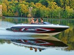 Larson 2000 Boat for Sale