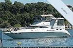 Sea Ray  Boat for Sale