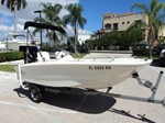 Boston Whaler 13 Super Sport Boat for Sale
