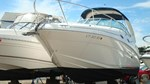 Sea Ray 280 Sundancer 2008