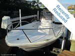 Key Largo  Boat for Sale