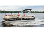 Starcraft Stardeck 206 Boat for Sale