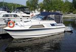 Carver 26 Montego Boat for Sale