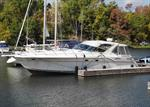 Wellcraft 43 Portofino Boat for Sale