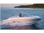 Cruisers Yachts 278 Boat for Sale
