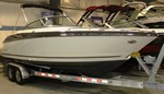 Monterey 244FS $224/Bwkly OAC Boat for Sale