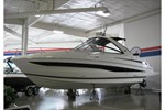 Sea Ray 370 Venture Boat for Sale