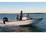 Boston Whaler 170 2014