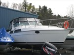 Prowler Boats SUNBRIDGE Boat for Sale