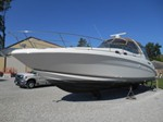 Sea Ray 360 Sundancer Boat for Sale