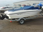 Bayliner 175 BR Boat for Sale
