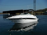 Four Winns 248 Vista Boat for Sale
