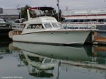 Egg Harbor  Boat for Sale